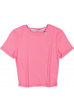 BLusa Authoria I AM Canelada Pink R2713
