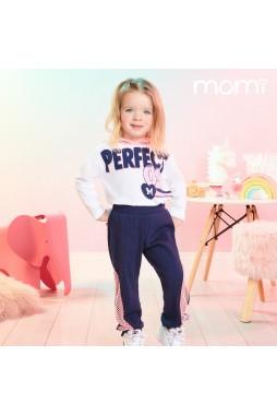 Conjunto Momi Perfect J3873