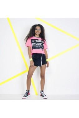Conjunto PinkX Los Angeles P211347